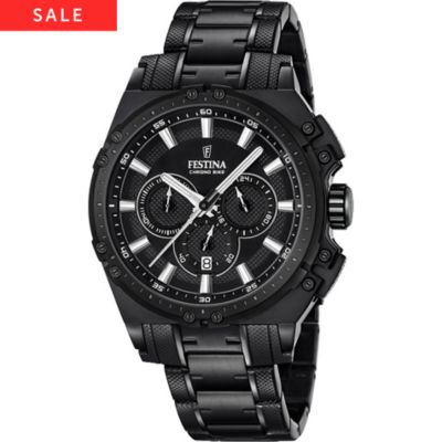 Festina Chrono Bike F16969/1