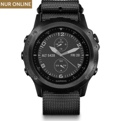 Garmin Smartwatch Tactix Bravo