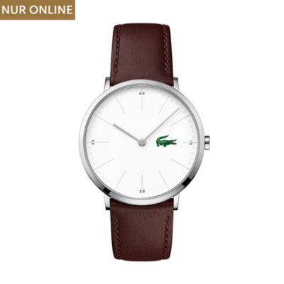 Lacoste Herrenuhr Ultra Slim - Multi Branded