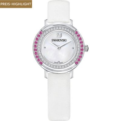 Swarovski Damenuhr Playful Mini