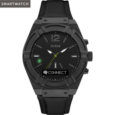 Guess Smartwatch Connect