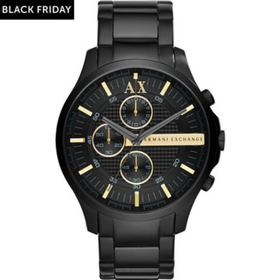 Armani Exchange Chronograph AX2164