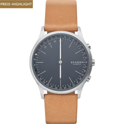 Skagen Connected Smartwatch SKT1200