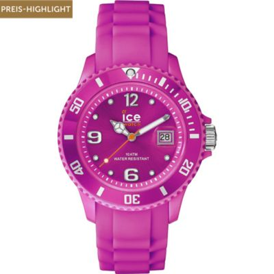 Ice-Watch Kinderuhr ICE forever 00