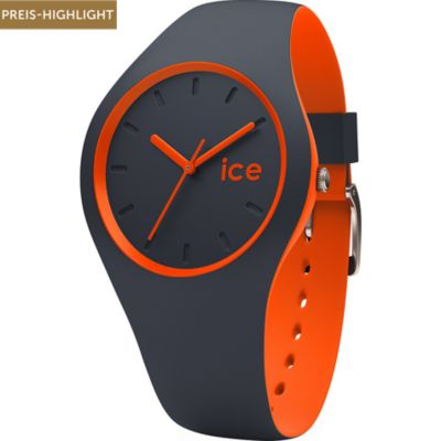 Ice-Watch Unisexuhr ICE duo 001494