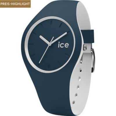 Ice-Watch Damenuhr ICE duo 00