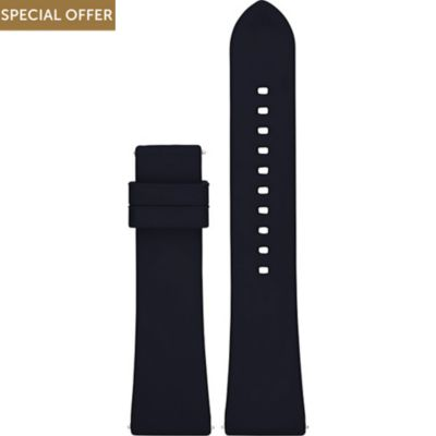 Emporio Armani Connected Wechselband