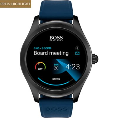 Boss Smartwatch Touch 1513552