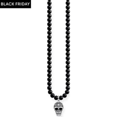 Thomas Sabo Rebel at Heart Kette