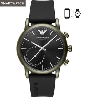 Emporio Armani Connected Smartwatch ART3016