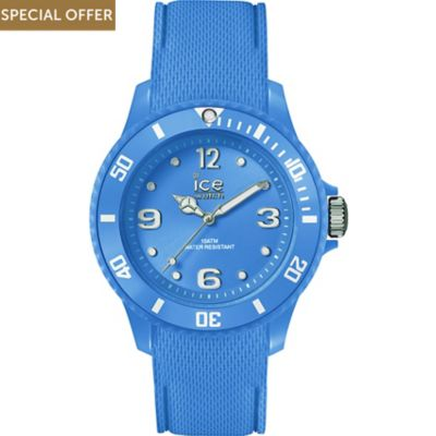 Ice-Watch Kinderuhr 014228
