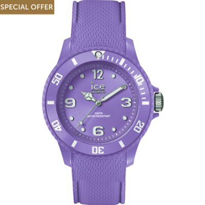 Ice-Watch Kinderuhr Sixty Nine 0