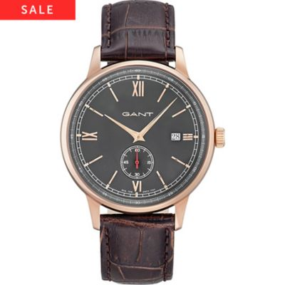 Gant Herrenuhr Freeport