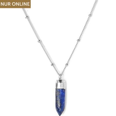 Koshikira Kette Lapis Point