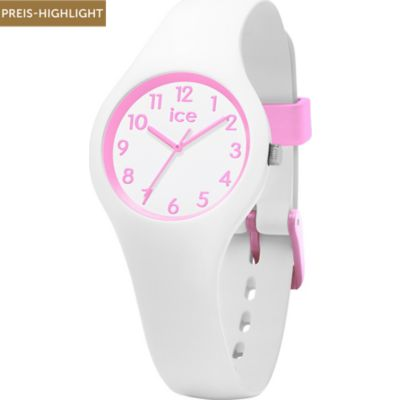 Ice-Watch Kinderuhr Ice ola kids 0