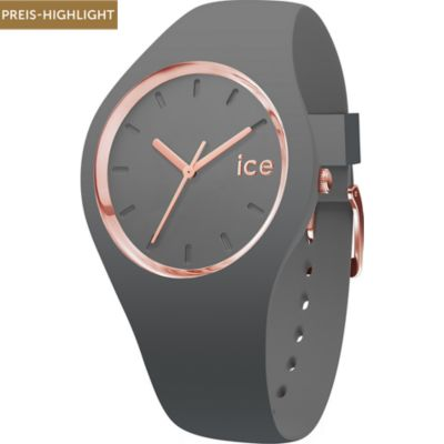 Ice-Watch Damenuhr ICE glam 0