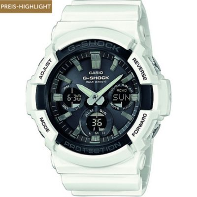 Casio Herrenuhr G-SHOCK Original