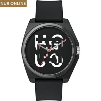 Hugo Herrenuhr Play Casual