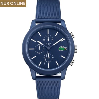 Lacoste Chronograph
