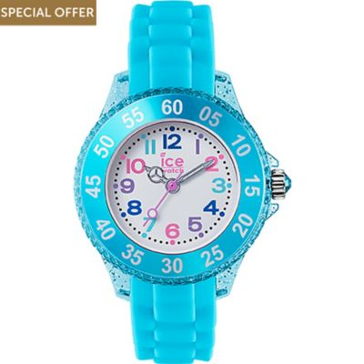 Ice-Watch Kinderuhr ICE princess 016415