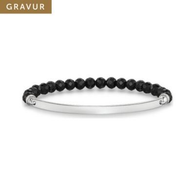 Thomas Sabo Armband Love Bridge LBA0001-840-11 Bridge_4