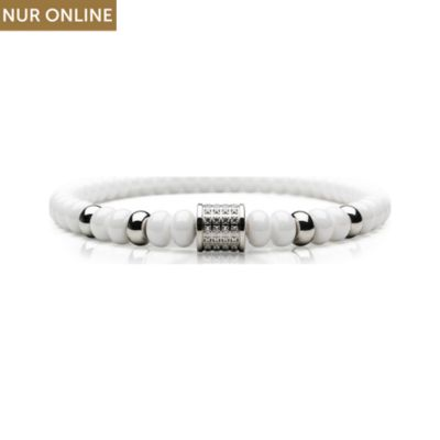 Bering Armband Arctic Glow Collection