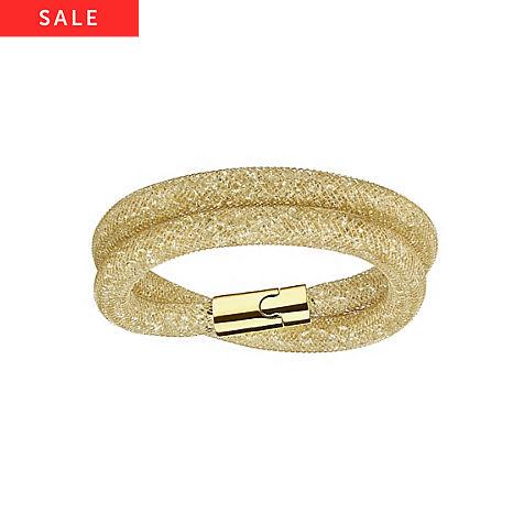 swarovski armband stardust 5159277 bei bestellen. Black Bedroom Furniture Sets. Home Design Ideas