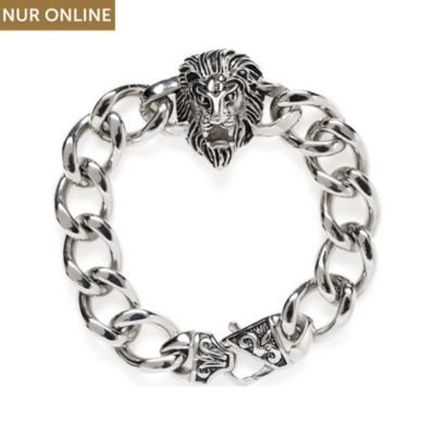 Royal-Ego Herrenarmband 1024