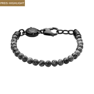 Diesel Herrenarmband Stackables
