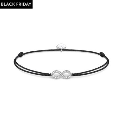 Thomas Sabo Armband Little Secrets LS003-401-11-L20v