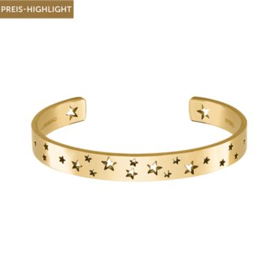 Liebeskind Armband Cut Out Star