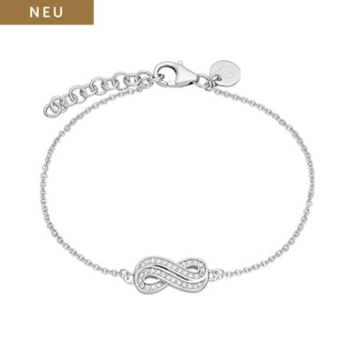 C-Collection Armband 87397718