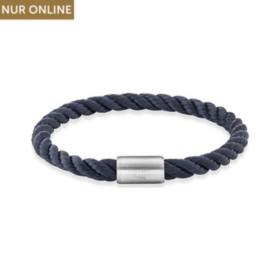 Caï Herrenarmband Nautic Travelle
