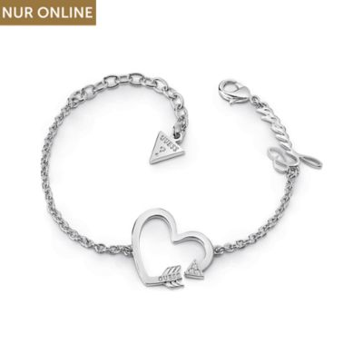 Guess Armband Cupid