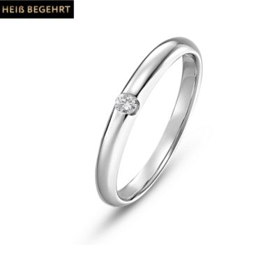 Christ Diamonds Damenring 86783011 Bei Christ De Bestellen
