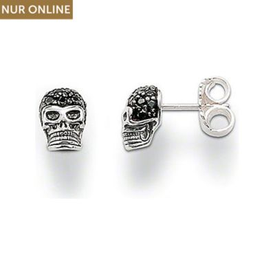Thomas Sabo Ohrstecker