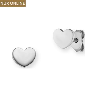 caï love Ohrstecker C7327E/90/00/