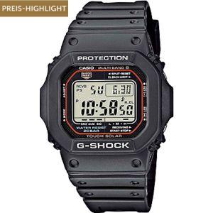 Casio G-SHOCK Classic Herrenuhr GW-M5610-1ER