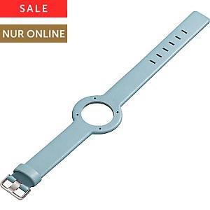 jacob-jensen-uhrenarmband-strata-57002sthhellbla