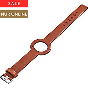 jacob-jensen-uhrenarmband-strata-5700271