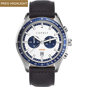 esprit-herrenchronograph-es108241002