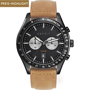 esprit-herrenchronograph-es108241004