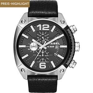 Diesel Herrenchronograph DZ4341