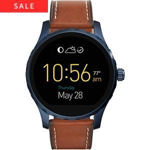 Damenuhren fossil reduziert  CHRIST Sale • Uhren & Schmuck bis zu 60 % günstiger
