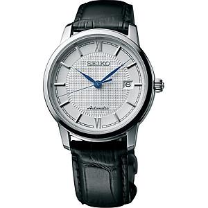 Seiko Uhren Bequem Online Kaufen Bei Christ