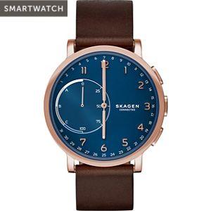 Skagen Connected Smartwatch SKT1103