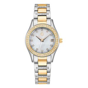 Christ Uhren Exclusiv Bei Christ De Kaufen