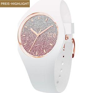 Ice-Watch Damenuhr ICE 013427