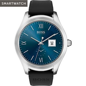 BOSS Smartwatch Touch 1513551