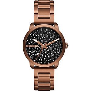 Diesel Uhren Bei Christ Kaufen Viele Angebote